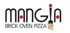 Mangia Brick Oven Pizza