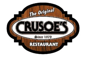 The Original Crusoe's Restaurant & Patrick McKeane's Pub
