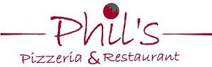 Phil's Pizza & Restaurant