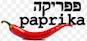 Paprika Kosher logo