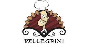Pellegrini Express logo