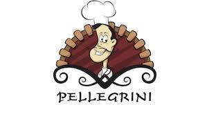 Pellegrini Express