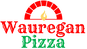 Wauregan Pizza logo
