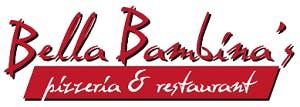 Bella Bambina's Pizza