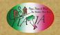 Casa Italia Pizza & Pasta logo