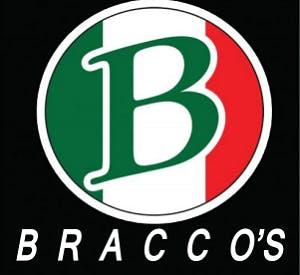 Bracco's