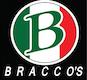 Bracco's logo