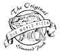 The Original Old World Pizza logo