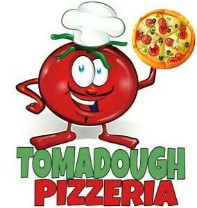 Tomadough Pizzeria