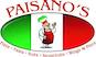 Paisano's Pizza - Vienna logo