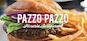 Pazzo Pazzo logo