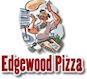 Edgewood Pizza logo