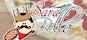 Sarabella Pizza logo