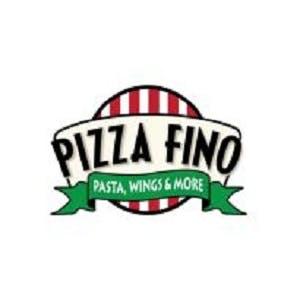 Pizza Fino - Old Katy Town
