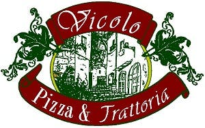 Vicolo Pizza Restaurant