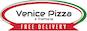 Venice Pizza & Trattoria logo