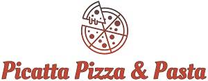 Picatta Pizza & Pasta
