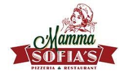 Sofia's Pizzeria