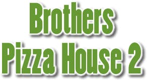 Brother's Pizza House 2