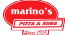 Marino's Pizza & Subs