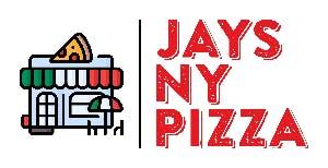 Jay's NY Pizza