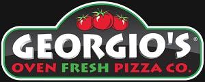 Georgio's Oven Fresh Pizza Co (Painesville)