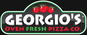 Georgio's Oven Fresh Pizza Co (Painesville) logo