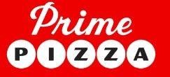 Prime Pizza logo