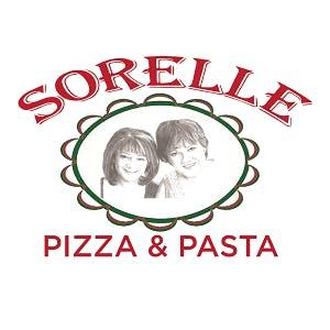 Sorelle Pizza & Pasta