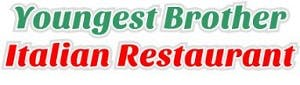 Youngest Brother Italian Restaurant
