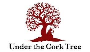 Under The Cork Tree