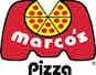 Marko Pizza logo
