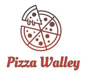 Pizza Walley