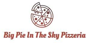 Big Pie In The Sky Pizzeria
