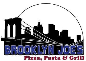 Brooklyn Joe's Pizza Pasta