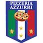 Pizzeria Azzurri logo