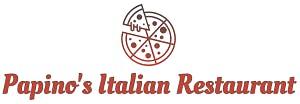 Papino's Italian Restaurant