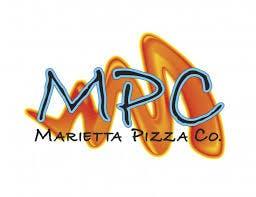 Marietta Pizza Co