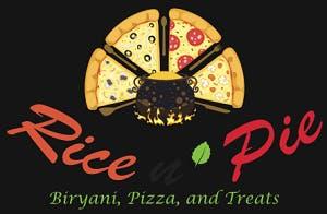 Rice N' Pie