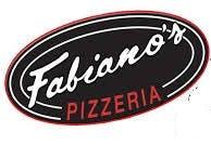Fabiano's Pizzeria of Newnan