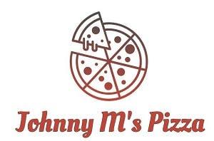 Johnny M's Pizza
