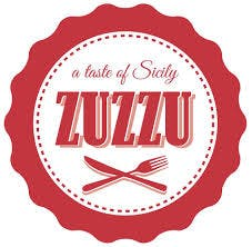 ZuZZu