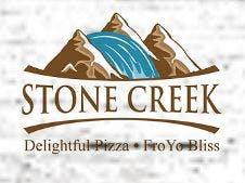 Stone Creek Pizza