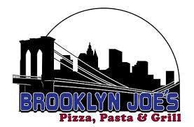 Brooklyn Joe's