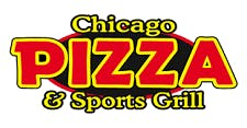 Chicago Pizza & Sports Grille