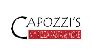 Capozzi's Pizza