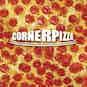 Corner Pizza logo