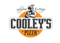 Cooley's Pizza logo