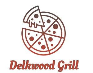Delkwood Grill