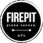 Firepit Pizza Tavern logo
